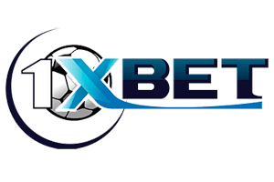 Лого на 1хBet - Онлайн залози