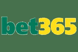 Лого на bet365 - Онлайн букмейкър за залози