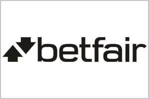 Betfair кеш-аут