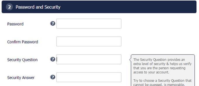 Как да направя регистрация в Pinnacle